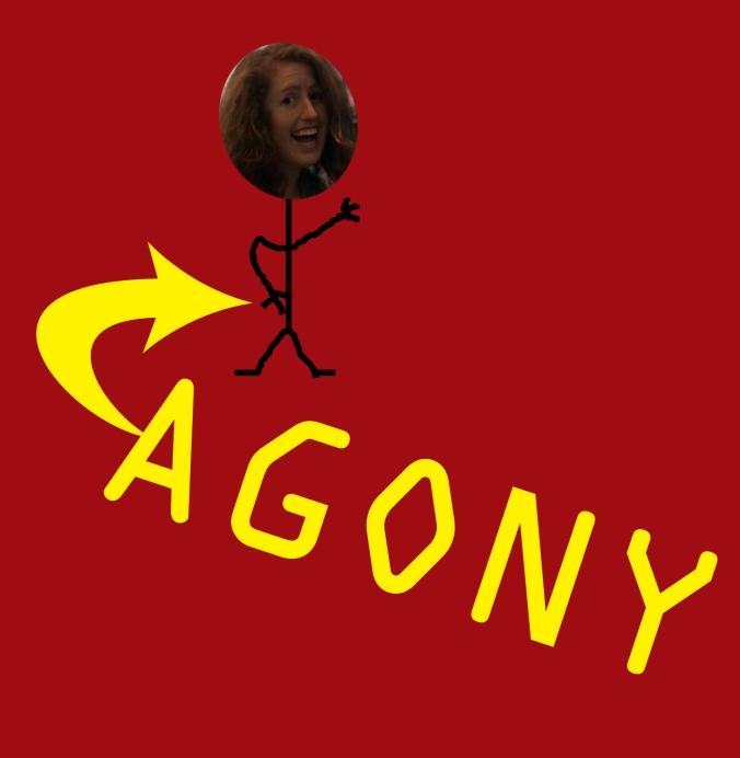 agony_edited-1