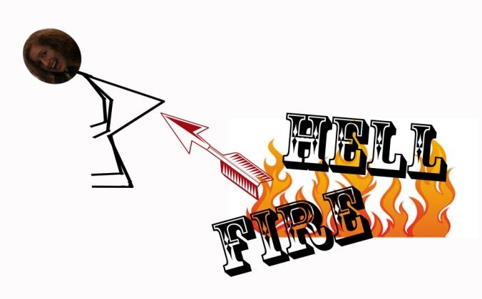 butt hell fire_edited-1