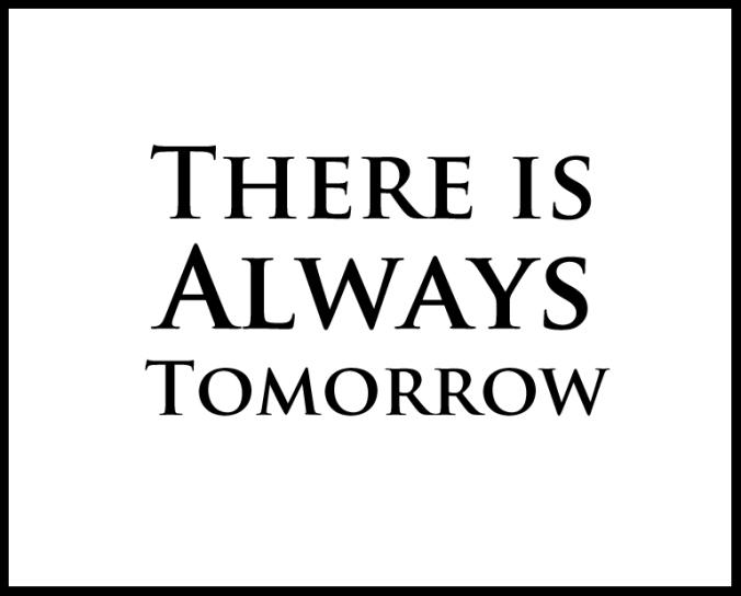 always tommorrow_edited-1